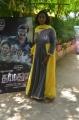 I Radhika Dance Master @ Dharma Durai Movie Press Meet Stills