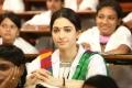 Heroine Tamanna in Dharma Durai Movie Stills