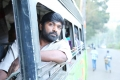 Hero Vijay Sethupathi in DharmaDurai Movie Stills