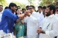 Seenu Ramasamy @ Dharma Durai Team Pongal Celebrations Stills