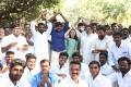 Dharma Durai Team Pongal Celebrations Stills