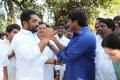 Dharma Durai Movie Team Pongal Celebrations Stills