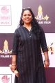 Choreographer Viji @ Dharma Prabhu Audio Launch Stills