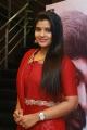 Actress Aishwarya Rajesh @ Dharmadurai 100 Day Celebrations and Studio 9 Music Launch Stills