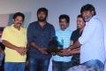 Seenu Ramasamy @ Dharmadurai 100 Day Celebrations and Studio 9 Music Launch Stills