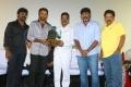 Dharmadurai 100 Day Celebrations and Studio 9 Music Launch Stills