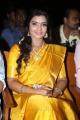 Actress Aishwarya Rajesh @ Dharmadurai Audio Launch Stills