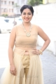 Actress Srushti Dange @ Dharmadurai Audio Launch Stills