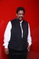 Dharmadurai Audio Launch Stills