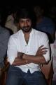 Actor Ramana @ Dharmadurai Audio Launch Stills
