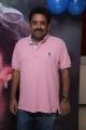 Director Seenu Ramasamy @ Dharmadurai Audio Launch Stills