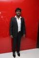 Producer RK Suresh @ Dharmadurai Audio Launch Stills