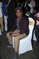 Yuvan Shankar Raja @ Dharmadurai Audio Launch Stills