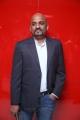 Dharma Durai Movie Audio Launch Stills