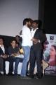Ramana, RK Suresh @ Dharmadurai Audio Launch Stills