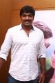 Vijay Sethupathi @ Dharmadurai Movie Premiere Show Stills