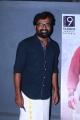 Karu Palaniappan @ Dharmadurai Movie Premiere Show Stills