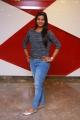 Aishwarya Rajesh @ Dharmadurai Movie Premiere Show Stills