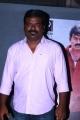 Aruldas @ Dharmadurai Movie Premiere Show Stills