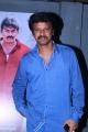 Cheran @ Dharmadurai Movie Premiere Show Stills