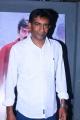 SP Hosimin @ Dharmadurai Movie Premiere Show Stills