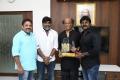 Seenu Ramasamy, Vijay Sethupathi, RK Suresh's Dharmadurai Team Appreciated by Rajinikanth Photos