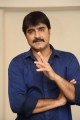 Actor Srikanth @ Dhee Ante Dhee Release Press Meet Photos