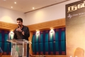 Producer SR Prabhu @ Dheeran Adhigaram Ondru Success Meet Stills