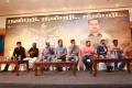 Dheeran Adhigaram Ondru Success Meet Stills