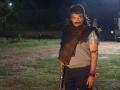 Actor Ravi Kale in Dhigil Tamil Movie Stills