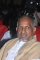 Music Director Ilayaraja @ Dhoni Movie Audio Launch