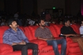 Director Jayam M.Raja @ Dhoni Audio Launch