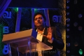 Prakash Raj in Dhoni Movie Audio Launch