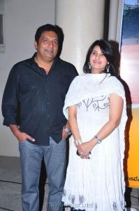 Prakash Raj Pony Verma Pictures