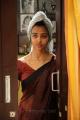 Radhika Apte in Dhoni Movie Stills