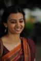 Dhoni Movie Actress Radhika Apte Stills