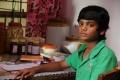 Master Akash Puri at Dhoni Movie Stills