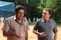 Prakash Raj Nassar @ Dhoni Movie Stills