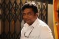 Prakash Raj in Dhoni Movie Stills