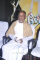 Ilayaraja in Dhoni Movie Press Meet Pictures