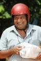 Prakash Raj @ Dhoni Movie Stills