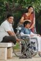 Dhoni Telugu Movie Stills