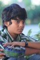Puri Jagannath son Akash @ Dhoni Movie Stills