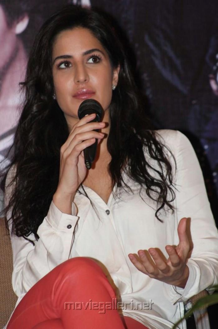 picture 630245 actress katrina kaif dhoom 3 movie