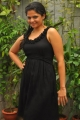 Actress Anuya Bhagvath @ Dhoom Night 2014 Press Meet Stills