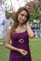 Actress Dhriti Stills at NSR Films Production No.1 Movie Launch