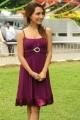 Telugu Actress Dhriti Hot Photos