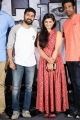 Rahul Ravindran, Chinmayi, Vennela Kishore @ Dhrusti Movie Teaser Launch Stills