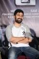 Rahul Ravindran @ Dhrusti Movie Teaser Launch Stills