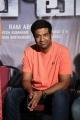 Actor Vennela Kishore @ Dhrusti Movie Teaser Launch Stills